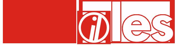Indolesprivate.com