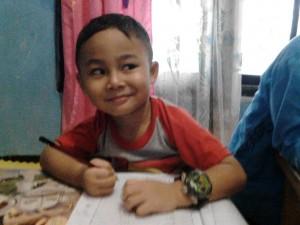 Guru Privat SD Jakarta Timur