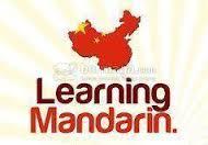 Les Bahasa Mandarin di BSD Tangerang Selatan