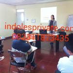 kursus bahasa indonesia untuk expatriat
