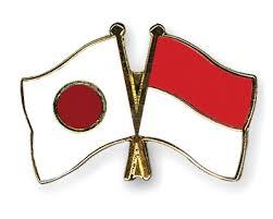 Les Bahasa Indonesia untuk expatriate Jepang di Jakarta Tangerang dan Bekasi