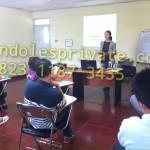 Belajar Bahasa Indonesia untuk orang asing