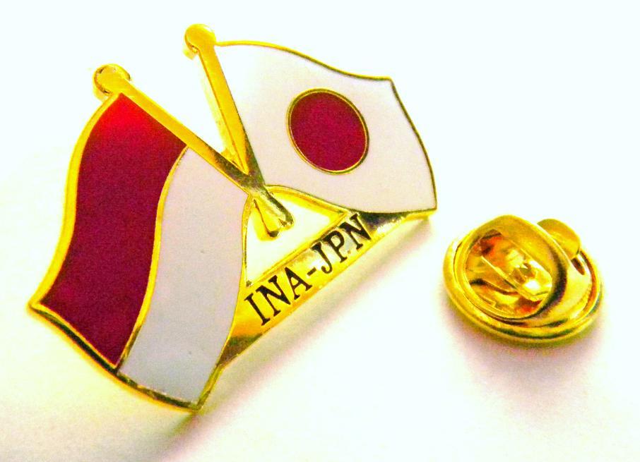 Les Bahasa Jepang di Cibitung