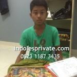 Belajar Mengaji di Jakarta Selatan