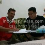 Guru Les Privat Bahasa Inggris Conversation Jakarta dan Tangerang
