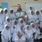 Les Bahasa Inggris di Tangerang untuk Persiapan Pelajar Menghadapi UN