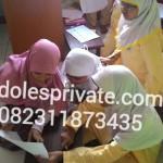 les bahasa inggris di karawang untuk anak sekolah