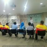 in house training bahasa inggris di jakarta pusat