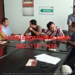 in house traininga bahasa jepang di jakarta pusat