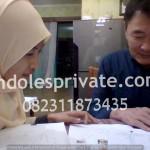 Guru Privat Bahasa Indonesia untuk Asing