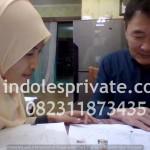 Kursus Bahasa Indonesia di Jakarta Pusat