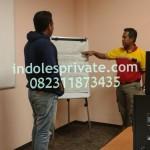 Kursus Privat Bahasa Inggris Conversation di Bekasi