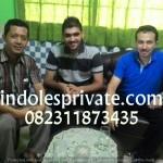 Guru Bahasa Indonesia Untuk Expat di Tangerang