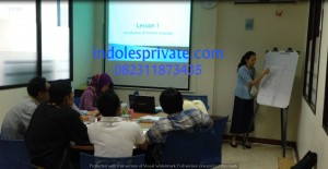 in house training bahasa mandarin (2)