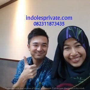 Guru Privat Bahasa Indonesia untuk Expatriate di Thamrin