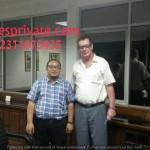 guru privat bahasa indonesia untuk expat