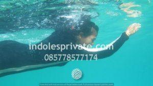 Les Renang Wanita di Jakarta Utara | 08577 8577 174